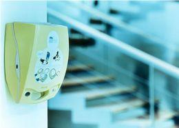 AED Hjertestarter, mrk ZOLL